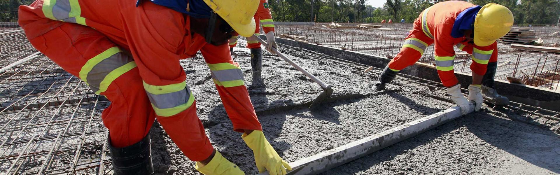 UkrBeton-2020-marka-betona